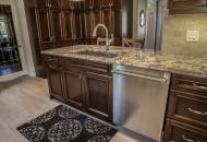 Anden Design in London Ontario - Kitchen Renovations