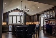 Anden Kitchen Design London Ontario