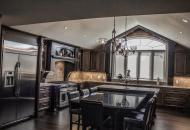 London Ontario Kitchen Renovations and Design by Anden