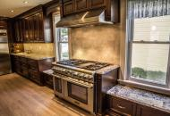 Anden Design & Build, London Ontario - Kitchen Renovations