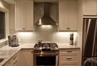 Kitchen Renovation by Anden in London