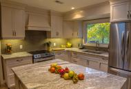 Kitchen Design & Renovation Services in London Ontario - Anden Design & Build