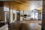 Anden Kitchen Design and Renovations in London Ontario
